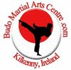 Budo Martial Arts Centre